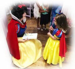 Snow White  ps'd  -face lightened  .jpg