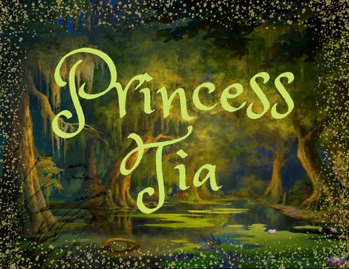 Princess Tia.png