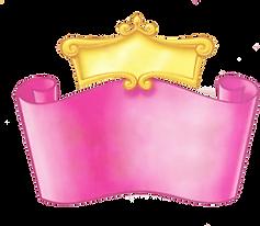 toppng.com-frame-clipart-princess-prince
