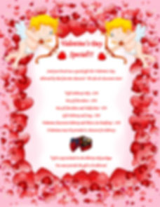 Valentines Flyer.jpg