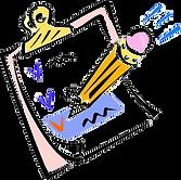 kisspng-download-clip-art-questionnaire-