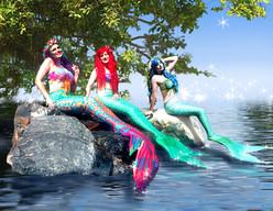 Fundraiser letter Main Pic  -Mermaids cr