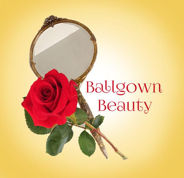 Ballgown Beauty Sign 4 website.jpg