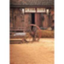 Western 5 x 7.jpg
