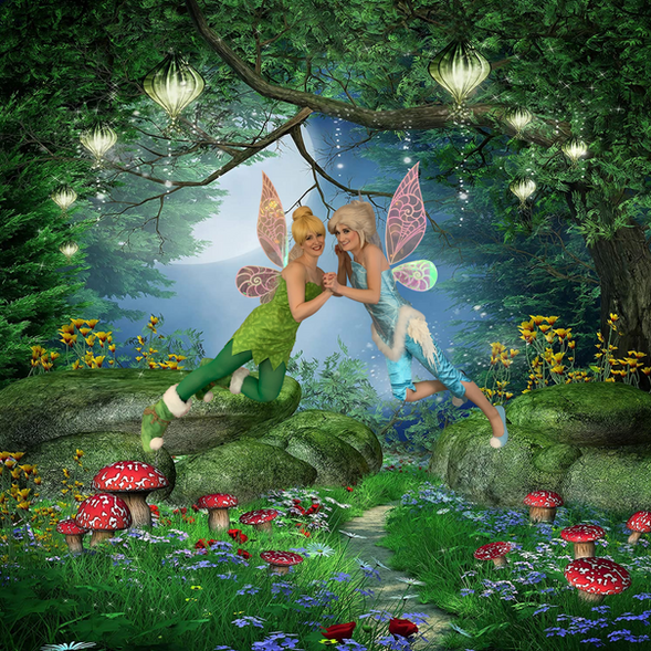 fairies 2.png