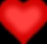 kisspng-heart-drawing-clip-art-heart-sha