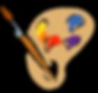 kisspng-painting-art-palette-clip-art-5b