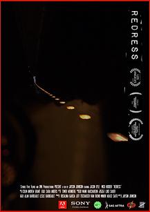 redress-final-poster-92417_orig.png
