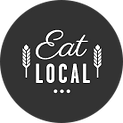 Eat Local.png