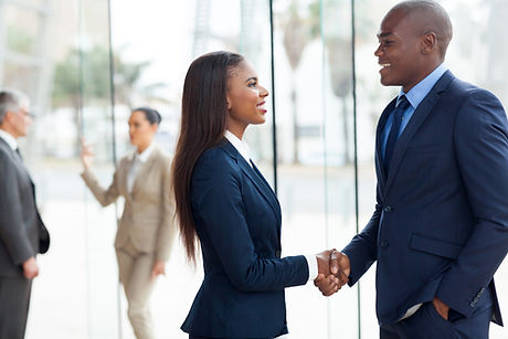 professional%20african%20business%20people%20handshaking%20in%20office_edited.jpg