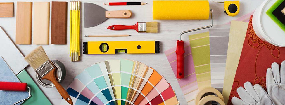 residential-painting-luxury-professional