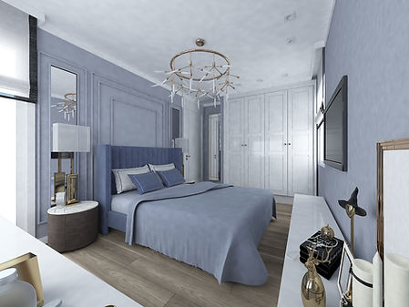 interior design, icmimarlik, toscana villa, luxurious, design, architecture, construction, alteration