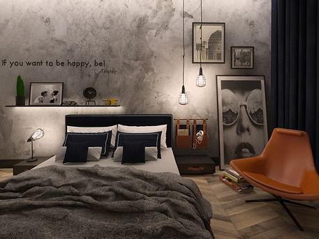 interior design, icmimarlik, toscana villa, luxurious, design, architecture, construction,alteration