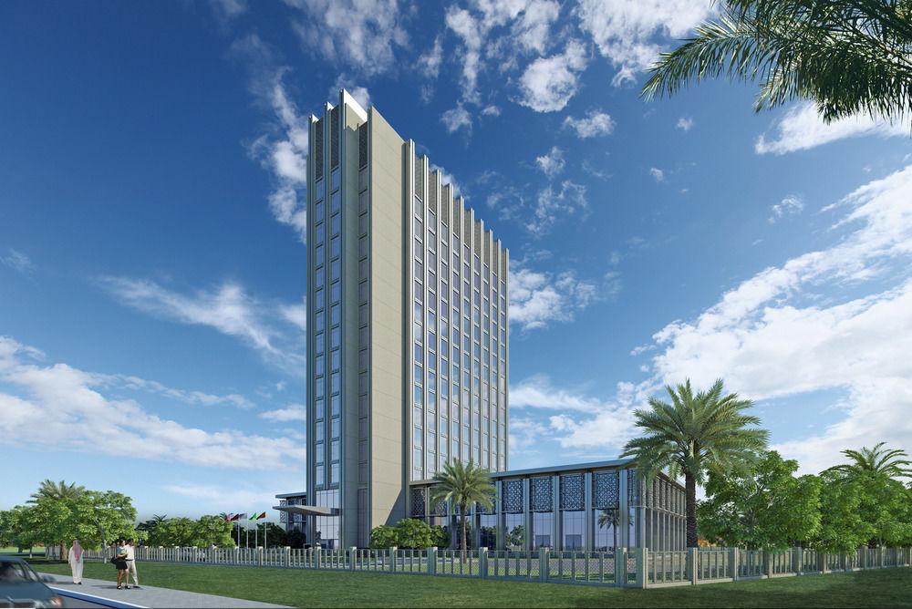 Rove Hotel - Dubai