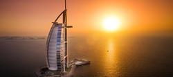 burj-al-arab-terrace-aerial-2-hero