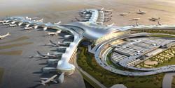 auh airport