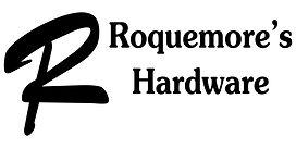 Roquemore's Hardware Logo copy.jpg