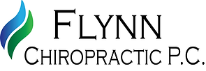 FlynnChiropractic.png