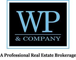 WP Logo  jpeg.jpg