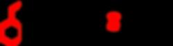 eighty8_secondarylogo_wht_rgb.png