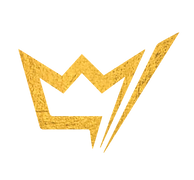 EVOLVE Crown.png