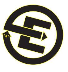 ESTES 'E' logo BLACK.jpg