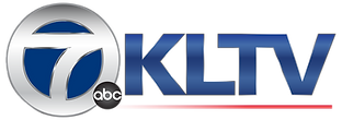 KLTV_san_ETNL_Metallic_logo copy.png