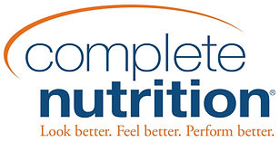 Complete-Nutrition-logo.jpg