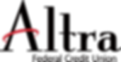 Altra-CMYK-black-+-red_186.png