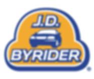 JDB logo BlueOrange.jpg