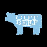 CutBeef.png