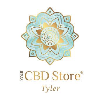 152-Your-CBD-Store®logo-Square_Color_Tyl