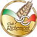 Richemont Club Italia