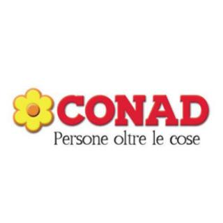 ConadR70417301_LG.jpg