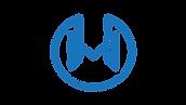 MFM-Logo-2.png