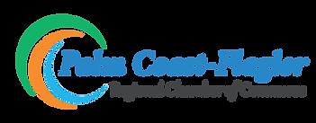 cropped-Palm-Coast-Flagler-Regional-Chamber-of-Commerce-Logo_750-white-border-2.png