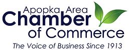 apopka chamber logo.png