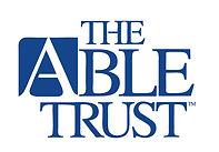 ABLE-TRUST-LOGO-BLUE-2013.jpg
