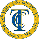 1200px-Tallahassee_Community_College.svg