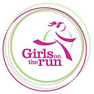 GirlsOnTheRun.jpg