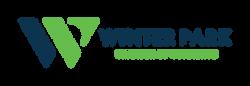 better wp logo