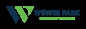 better wp logo.png