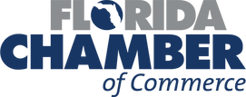 Florida chamber logo.png