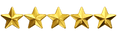 5-gold-stars-png-7 copy.png