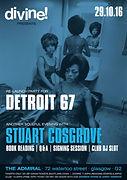 Detroit_67.jpg
