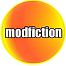 Modfiction-label-enlarged.png