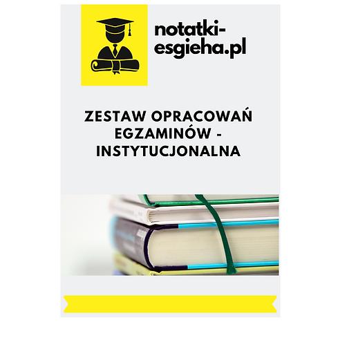 Zestaw.png