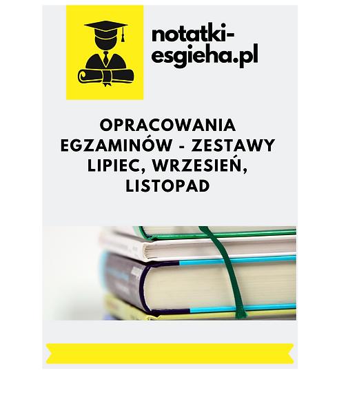 Opracowanie - zestaw.png