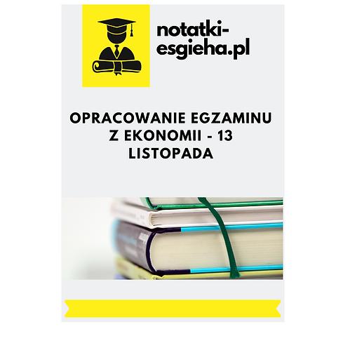 lipiec.png