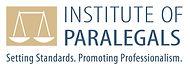 institure-of-paralegals